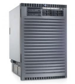 Server 2